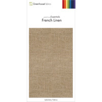 D33: French Linen