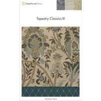 D35: Tapestry Classics III