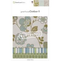 D36: greenhouseOutdoor II