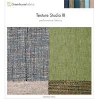 D37: Texture Studio III
