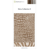 D39: Skins Collection II