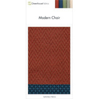 D40: Modern Chair