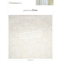 D41: greenhouseSheer