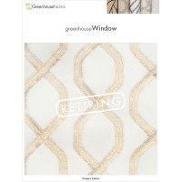 D42: greenhouseWindow
