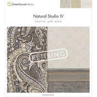 D43: Natural Studio IV