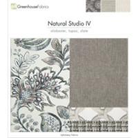 D44: Natural Studio IV