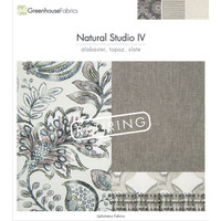 D44: Natural Studio IV