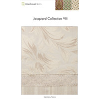 D50: Jacquard Collection VIII