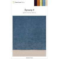 D51: Dynasty II