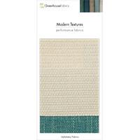 D54: Modern Textures