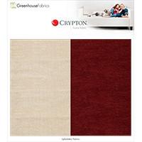 D55: Crypton