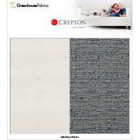 D56: Crypton Home Fabric