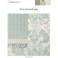 D57: Prints & Coordinates