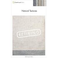 D59: Natural Textures