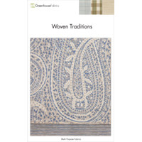 D60: Woven Traditions