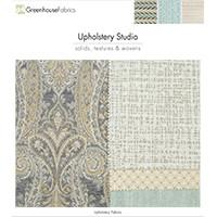 D62: Upholstery Studio