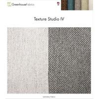 D63: Texture Studio IV