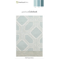 D65: greenhouseColorbook