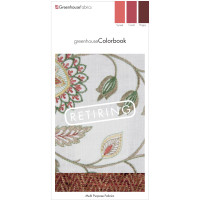 D82: greenhouseColorbook