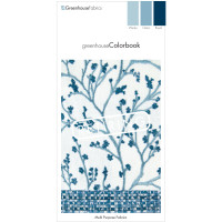 D83: greenhouseColorbook