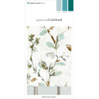D84: greenhouseColorbook