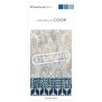 D92: Upholstery by Color