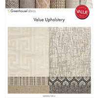 D93: Value Upholstery