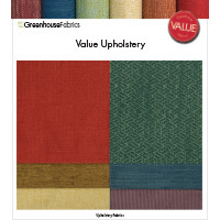 D94: Value Upholstery
