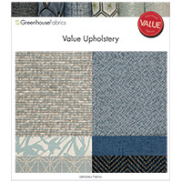 D95: Value Upholstery