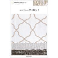 E04: greenhouseWindow II