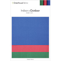 E17: Indoor & Outdoor