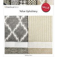 E39: Value Upholstery