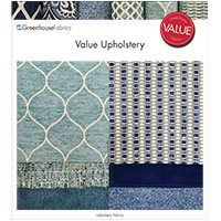 E40: Value Upholstery