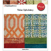 E41: Value Upholstery