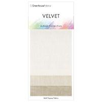 E48: Velvet