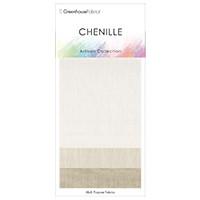 E49: CHENILLE