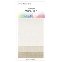 E53: Charisma CHENILLE