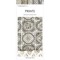 E54: Prints