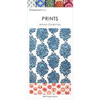 E55: Prints