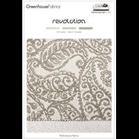 E56: Revolution