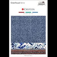 E58: Crypton