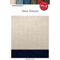 E63: Value Textures