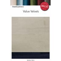 E64: Value Velvets