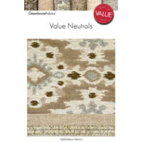 E66: Value Neutrals