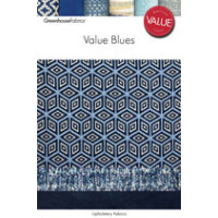 E67: Value Blues