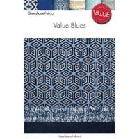 E67: Value Blues