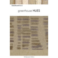 E68: greenhouse HUES