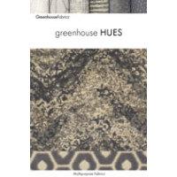 E69: greenhouse HUES