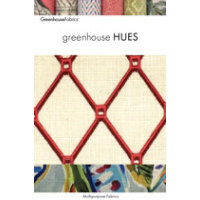 E71: greenhouse HUES