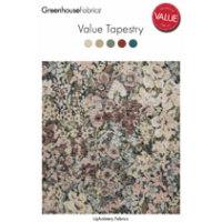 E92: Value Tapestry